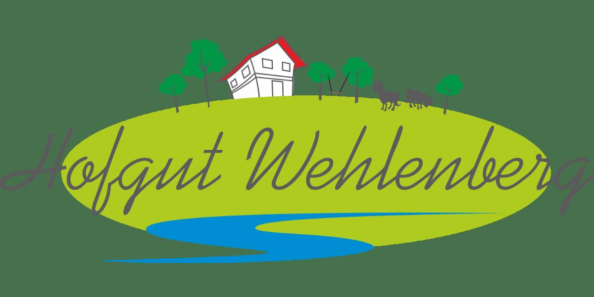 Hofgut Wehlenberg